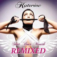 Katerine - Ultrasonic
