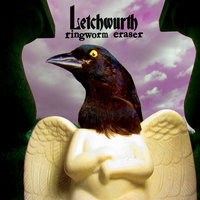 Ringworm Eraser — Letchwurth