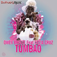 Tumbao — Owen Breeze