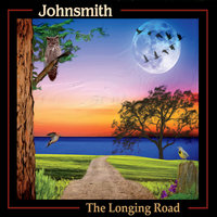 The Longing Road — Johnsmith