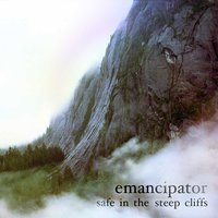Safe In the Steep Cliffs — Emancipator