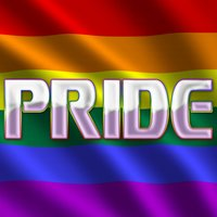 Pride (Celebrate, Embrace & Love The Best House Music Anthems) — сборник