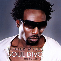Soul Divo: The Collection — Dexter Myers