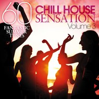 Chill House Sensation, Vol. 03 — сборник