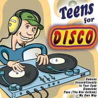 Teens for Disco — сборник