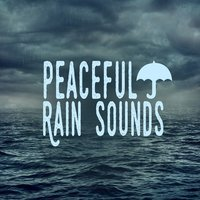 Peaceful Rain Sounds — Rain Sounds