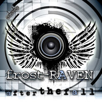 After the Fall — Frost Raven