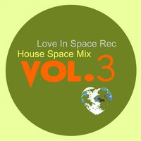 House Space Club Vol.3 — Show S.W.