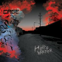Hell's Winter — Cage