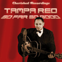 So Far So Good — Tampa Red