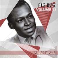 Big Boy Miles Davis, Vol. 15 — Miles Davis, Мануэль де Фалья