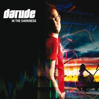 In The Darkness — Darude