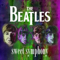 The Beatles Sweet Symphony — Abbey Road's Philharmonic Orchestra