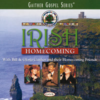 Irish Homecoming — сборник