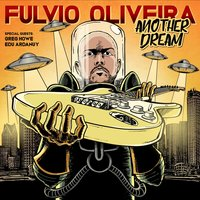 Another Dream — Fulvio Oliveira