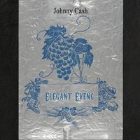 Elegant Evening — Johnny Cash