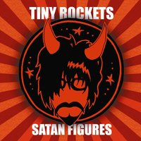 Satan Figures — Tiny Rockets