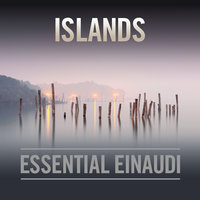 Islands - Essential Einaudi — Ludovico Einaudi