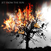 Jet From the Sun — Jet From the Sun