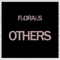 Others — Florals