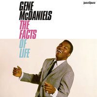 The Facts of Life — Gene McDaniels