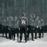 Alone — Alan Walker