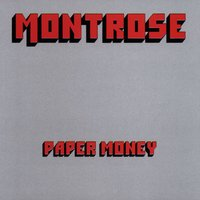 Paper Money — Montrose