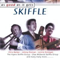 As Good as It Gets: Skiffle — сборник
