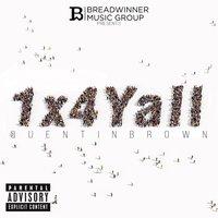 1x4yall — Quentin Brown