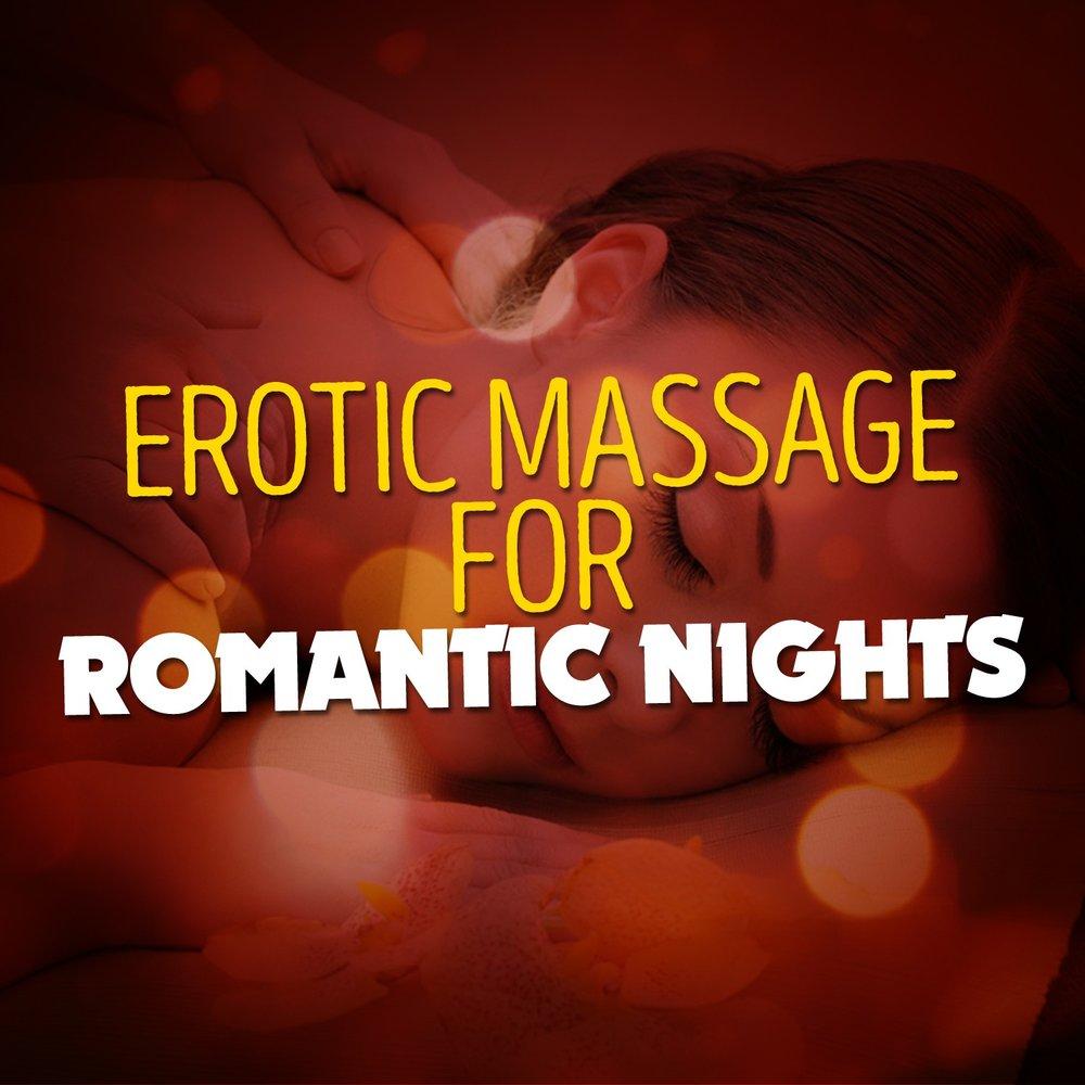 Erotic Massage For Romantic Nights Erotic Massage Ensemble  D1 81 D0 Bb D1 83 D1 88 D0 B0 D1 82 D1 8c  D0 Be D0 Bd D0 Bb D0 B0 D0 B9 D0 Bd  D0 Bd D0 B0  D1 8f D0 Bd D0 B4 D0 B5 D0 Ba D1 81