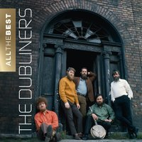 All the Best — The Dubliners