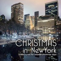 Christmas in New York — сборник