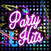 Party Hits — Party Hits