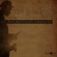 The Jazz Mood, Vol.1 — сборник