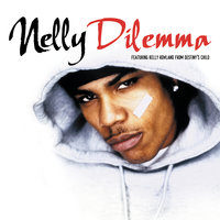 Dilemma — Nelly