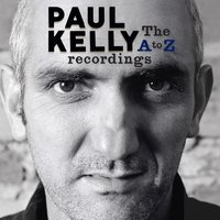 A to Z Recordings — Paul Kelly