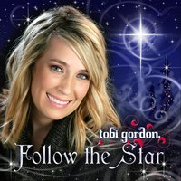 Follow the Star — Tobi Gordon