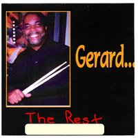 The Rest — Gerard