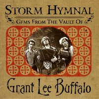 Storm Hymnal: Gems From The Vault Of Grant Lee Buffalo — Grant Lee Buffalo