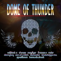 Dome of Thunder — сборник