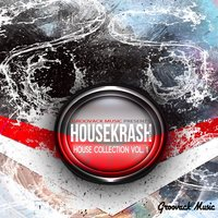 Housekrash - House Collection, Vol. 1 — сборник