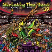 Strictly The Best Vol. 39 — Strictly The Best Vol. 39