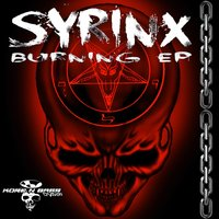 Burning — Syrinx