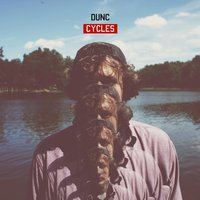 Cycles — Dunc