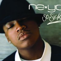 So Sick — Ne-Yo