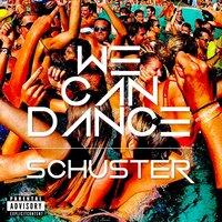 We Can Dance — Schuster