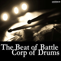 The Beat of Battle Corp of Drums — сборник