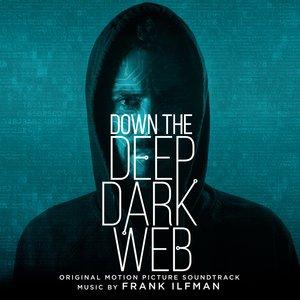 Frank Ilfman - Darknet