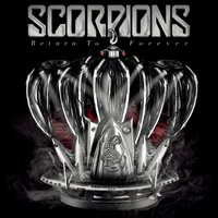 Return to Forever — Scorpions