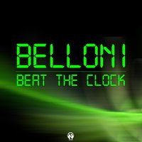 Beat the Clock — Belloni
